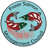 Fraser Salmon Management Council